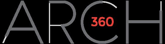 Arch 360